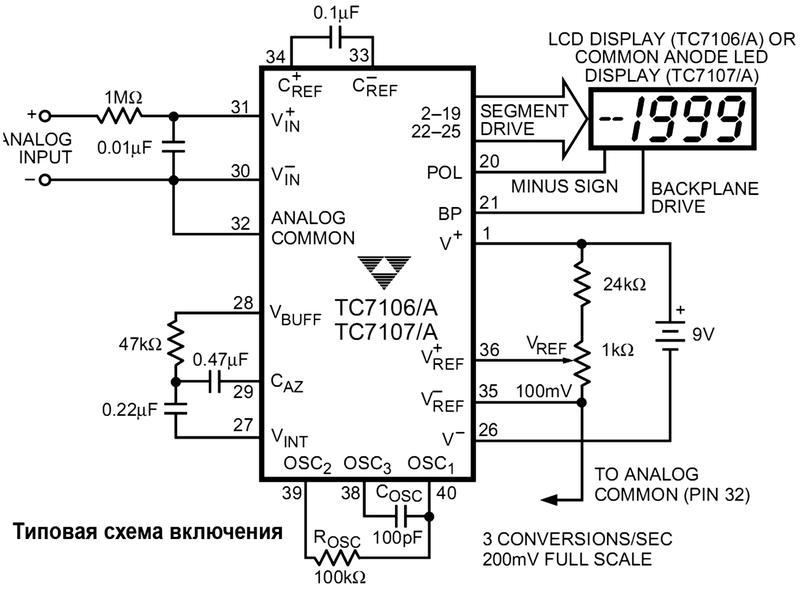 Мультиметр Инструкция Dt 838