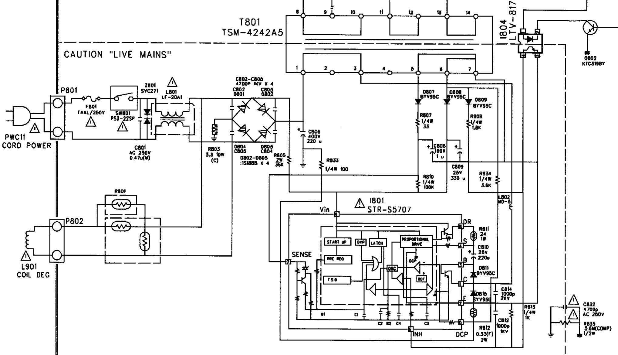 Схема включения напольного вентилятора фото 863