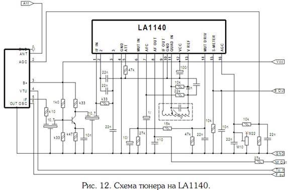 """"""",""""electro-tehnyk.narod.ru"""