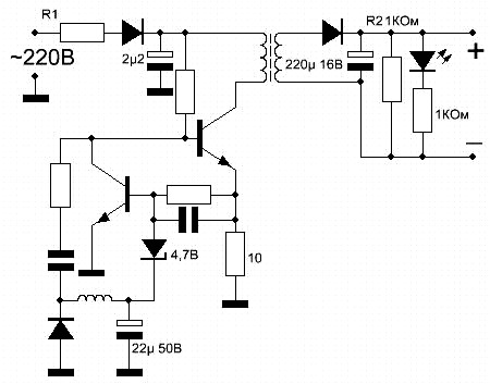 Viewtopic on c9014 transistor datasheet
